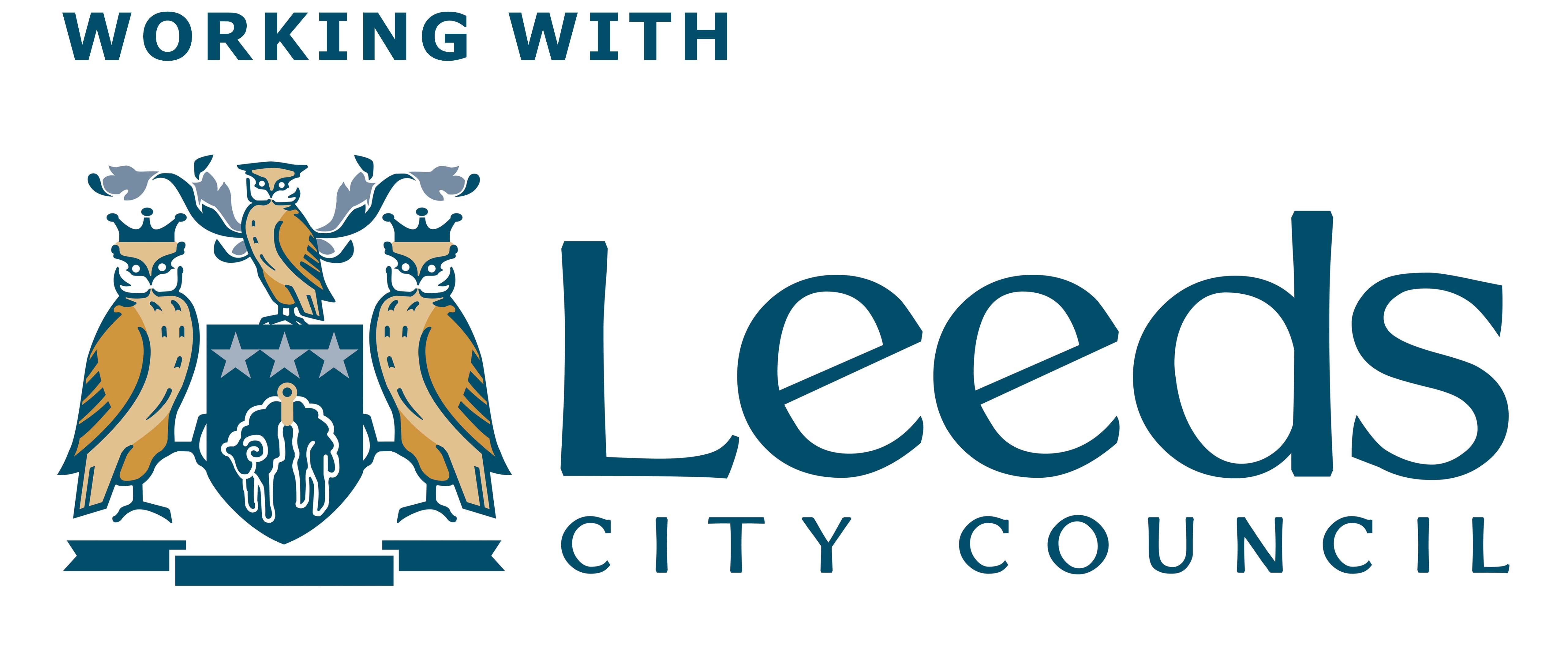 lcc logo2
